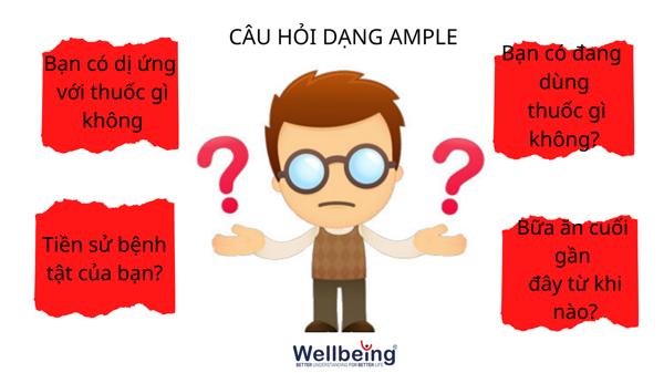 an-toan-hien-truong-wellbeing