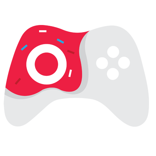 Sugar Glazed Games avatar image