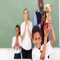 tips simpel cara jitu menjadi siswa teladan icon