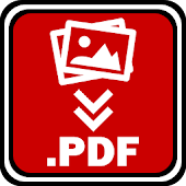 PDF Generator : Images To PDF