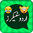Funny Urdu WAStickers 2019 - Urdu Stickers Free file APK for Gaming PC/PS3/PS4 Smart TV
