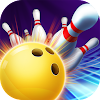 3D Bowling Master APK Icon