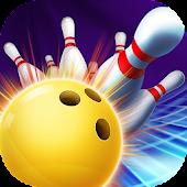 Tải 3D Bowling Master miễn phí