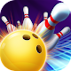3D Bowling Master (game)