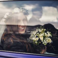 Wedding photographer Łukasz Sienkiewicz (sienkiewicz). Photo of 15.03.2015