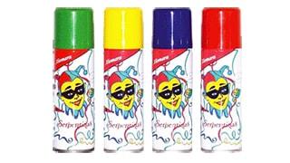 Sprays Astondoa