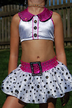 Photo: To buy (CSD -At The Hop ) reference name of costume, size, qty needed and copy/past photo to Pam@Act2DanceCostumes.com Custom Made! $150.00 qty (1 ) Sizes: child Small/Med 7/8 Custom Made!   7 day returns same condition! Paypal/Credit/Western Union accepted. US shipping $10 plus 3% paypal fee for costumes over $100 Contact for world wide shipping quote. Thanks!