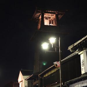シルビア S15 のカスタム事例画像 Syoyaさんの2019年01月17日23:18の投稿