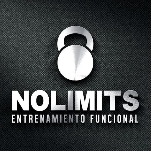No Limits Box