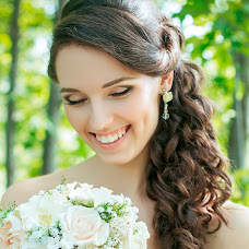 Wedding photographer Yuliana Iordanova (JulB). Photo of 22.06.2014