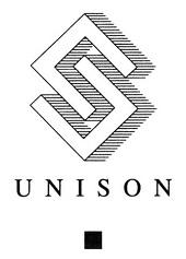 Unison_Logo_170*237