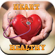 Heart Care Healthy & Diet Plan for PC-Windows 7,8,10 and Mac
