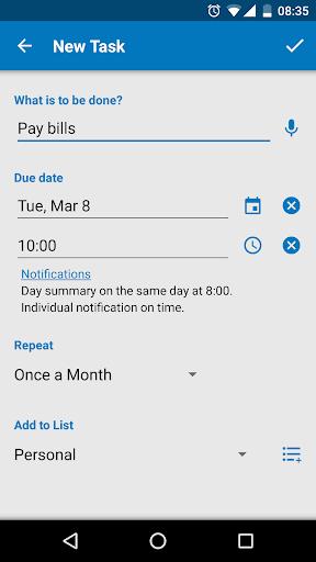 生產應用必備免費app推薦|任务列表 | 待办事项列表線上免付費app下載|3C達人阿輝的APP