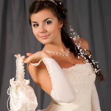 Wedding photographer Marina Litvinova (salera). Photo of 21.12.2015