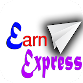 Earn Express -Get Money