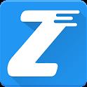 Zoto - Mobile Recharge icon