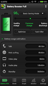 Battery Booster (Full) v7.2.1
