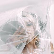 Свадебный фотограф Мила Гетманова (Milag). Фотография от 23.07.2018