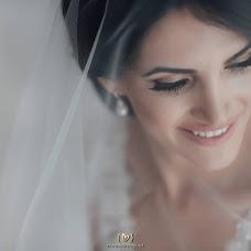 Wedding photographer ALex Logaiski (myweddingway). Photo of 29.03.2017