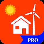 ARC Weather Forecast 2020 (Pro version) Icon