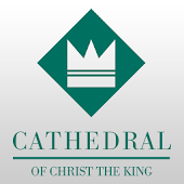 Christ the King - Lexington, KY (CTK Lex)
