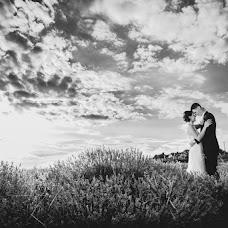 Wedding photographer Gabriella Hidvegi (gabriellahidveg). Photo of 27.06.2018