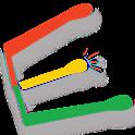 myEshala icon