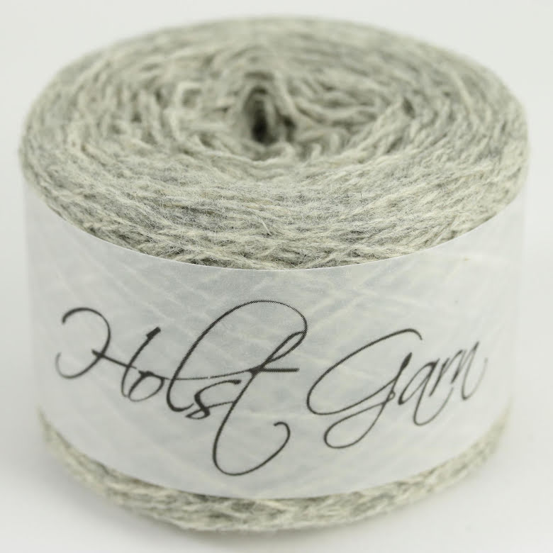 Holst - Supersoft 002 Silver Grey