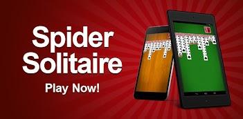 Spider Solitaire kostenlos am PC spielen, so geht es!