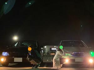 アルテッツァ SXE10 RS200  11年式 6MTのカスタム事例画像 さゆみん@サビ吉さんの2019年05月07日19:36の投稿