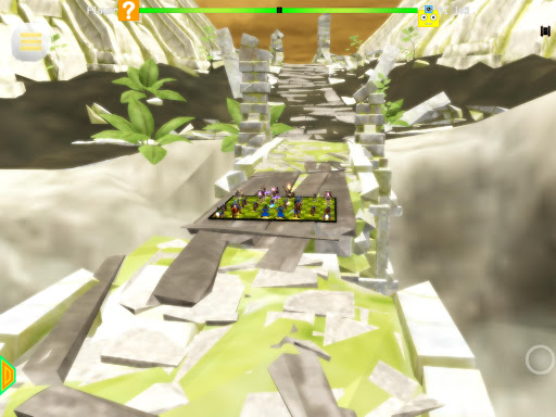 World Of Chess 3D Free : Real Battle Chess Online 6.0.2 Screenshots 23