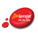 SpiceJet icon