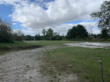 terrain à Saint-Pardoux-Isaac (47)
