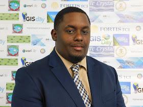 Gervin Simmons