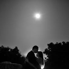 Wedding photographer Olaf Morros (Olafmorros). Photo of 27.09.2016