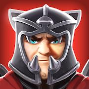 Darkfire Heroes v1.2.1 APK MOD