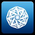 Menopur App icon