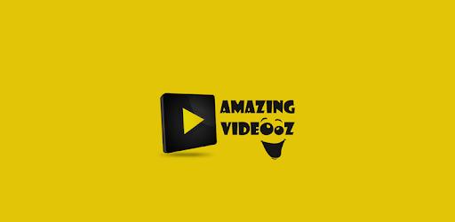Amazing Videoz - Video Downloader APK 0