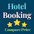 Hotel Booking and Deals