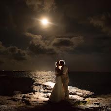 Wedding photographer Jeff Loftin (jeffloftin). Photo of 21.04.2015