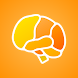 Brain App - Daily Brain Training