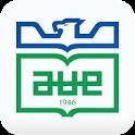 부산대학교 스마트캠퍼스 icon
