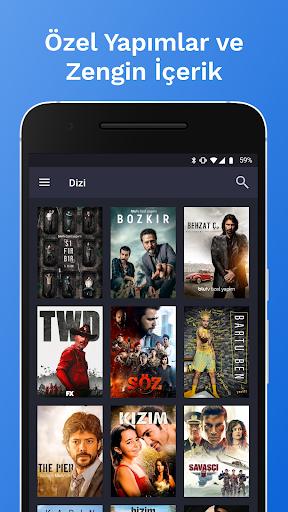 BluTV 3.22.3 screenshots n 2