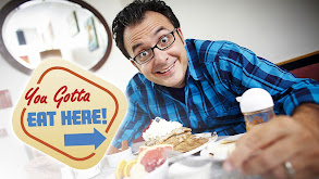 You Gotta Eat Here! thumbnail