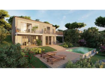 maison à Villefranche-sur-Mer (06)