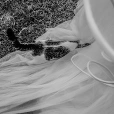 Vestuvių fotografas Serena Faraldo (faraldowedding). Nuotrauka 23.07.2019