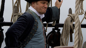 Captain Kidd thumbnail