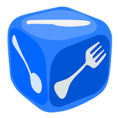 Paid Food And Drinks Play Store Apps