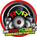 Reggae Vybz Radio icon