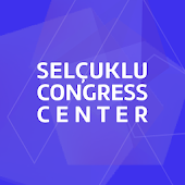 Selçuklu Congress Center